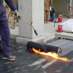 Thermographic Tests